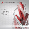 AutoCAD 2016 Tips and Tricks Booklet