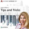 AutoCAD 2017 Tips and Tricks Booklet