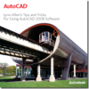 AutoCAD 2008 Tips and Tricks Booklet