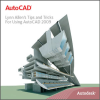 AutoCAD 2009 Tips and Tricks Booklet