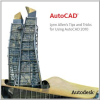 AutoCAD 2010 Tips and Tricks Booklet