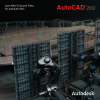AutoCAD 2012 Tips and Tricks Booklet