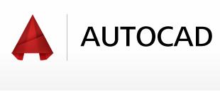 AutoCAD 2015 Logo