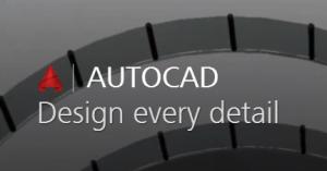 acaddesign