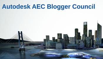 AEC Blogger Council