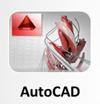 Autocad 2014 In Two Minutes