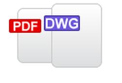 pdf2dwg