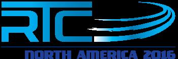 RTC-NA-2016-logo