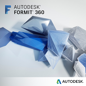 FormIt 360