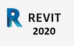 Autodesk Revit® 2020 Has Arrived!